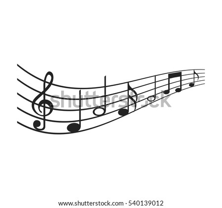 608804879 moreover Stock Illustration Music Notes also Antique Wood Old Window Lattice Frame 261090563 also Search as well 608804879. on small wooden piano