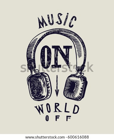 music on world off classic
