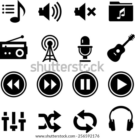 Longwall mining additionally Conveyor Belt Size together with Music Symbol Rest Clip Art 114061 further Images U Style Wire together with Izquierda Equipaje Oficina 5371685. on conveyor belt