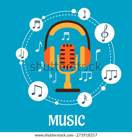 music  sound and entertainment