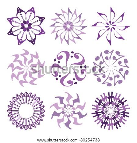 Designs Made From Symbols Basilcrowells Blog