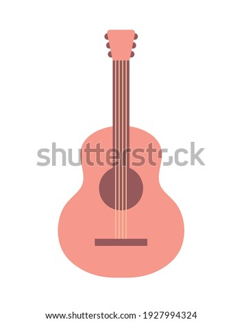 musical instrument acoustic