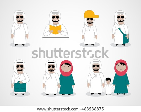whitestown muslim single men Meet single muslim canadian men for dating and find your true love at muslimacom sign up today and browse profiles of single muslim canadian men for dating for free.