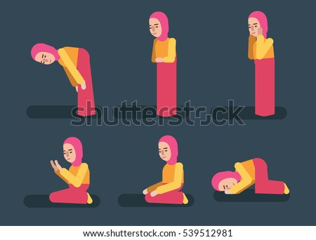 myers flat single muslim girls In mammals, the vagina is the elastic, muscular part of the female genital tractin humans, it extends from the vulva to the cervixthe outer vaginal opening is normally partly covered by a membrane called the hymen.