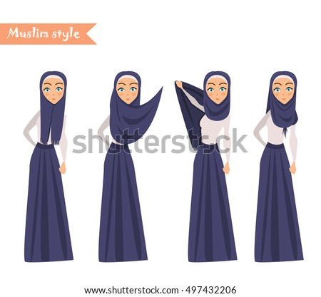 muslim single women in finger Muslim single women in usa - welcome to one of the largest online dating sites where you can find potential matches according to your location.