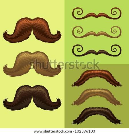 mustaches-part 3