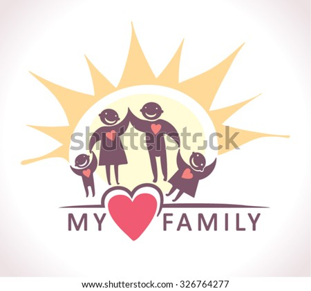 my family under the sun