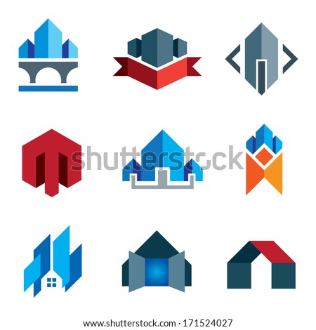 Download my creation wallpaper 240x320 wallpoper 33489 for Virtual house builder