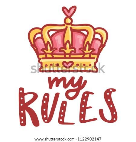 Crown Emoji Free Vector Art - (13 Free Downloads)