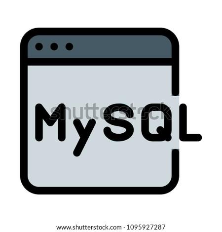 MySQL Web Service