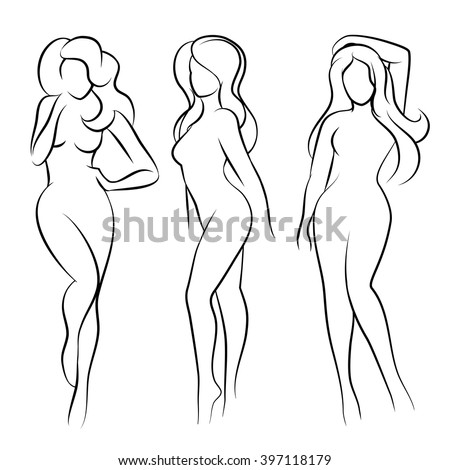 Sexiestnude fat somali women