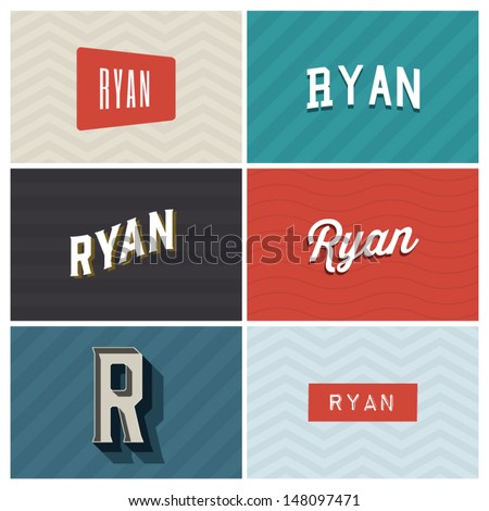 Download men ryan wallpaper 2048x1152 wallpoper 292061 - Ryan name wallpaper ...