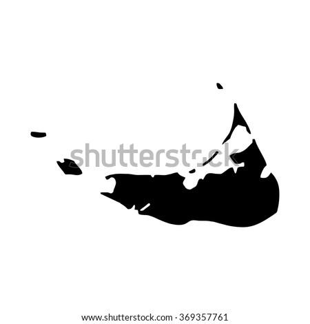 nantucket logo vector