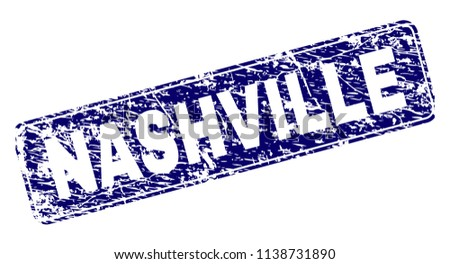 Nashville Vectors - Download Free Vector Art, Stock Graphics & Images
