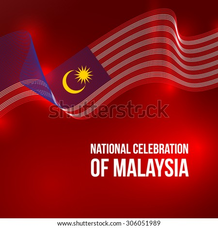 national celebration of malaysia