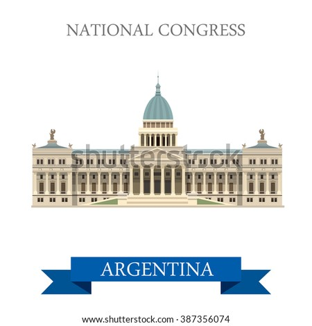 national congress in buenos