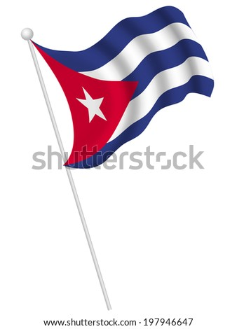 national flag national flag