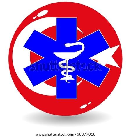 National Health Turkey