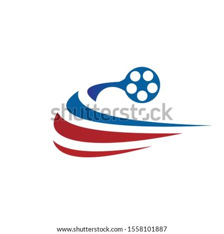 national movie studio academy