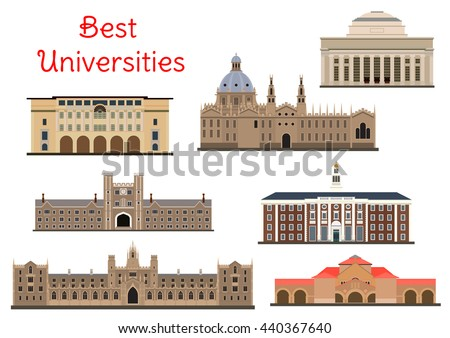 national universities for