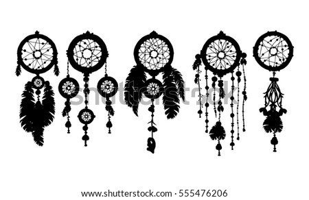 native american ethnic tribal
