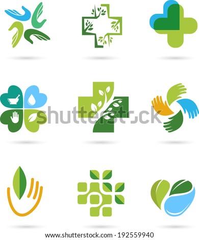 natural alternative herbal