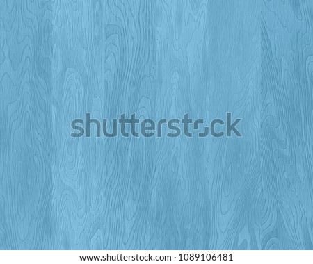 natural blue wood texture