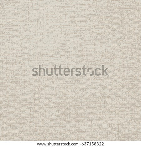 stock-vector-natural-color-canvas-square-texture-template-realistic-vector-wallpaper-brown-elements-on-beige