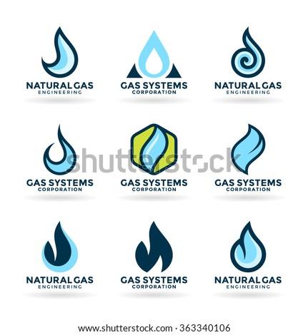 Natural gas (3)