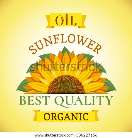natural organic best quality