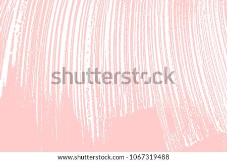 natural soap texture actual