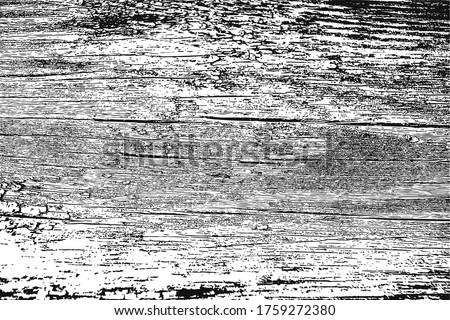 natural wood wall texture