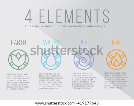 free vector design elements and icons download free vector art