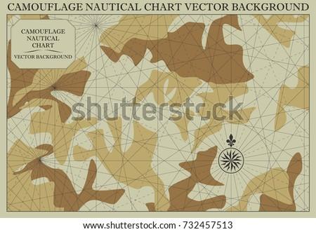 Nautical Chart Free Vector Art - (17 Free Downloads)
