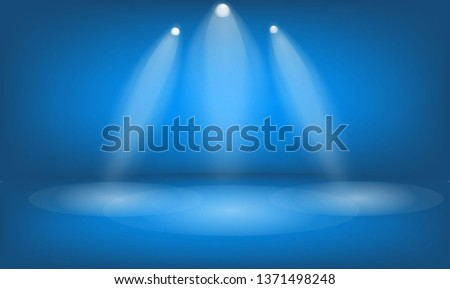 navy blue background with spotlight #1371498248