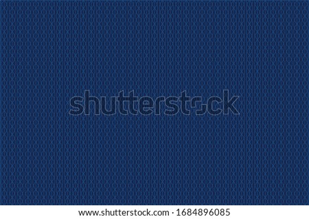 navy blue fabric  textile
