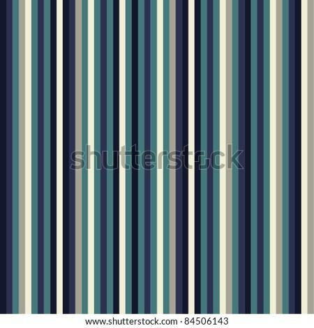 Navy blue Stripe pattern with stylish colors