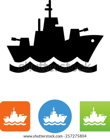 navy ship symbol for download
