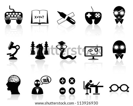 Free Math Icons Vector - Download Free Vectors, Clipart