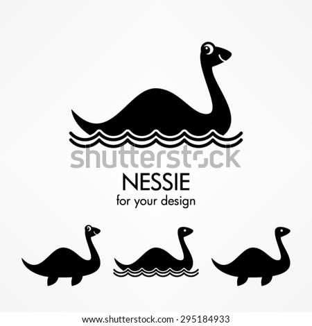nessie icons