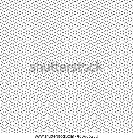 net pattern background   vector