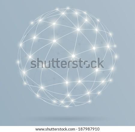 network  global digital