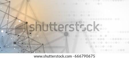 neural network concept