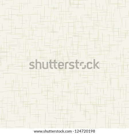 neutral creamy background - seamless