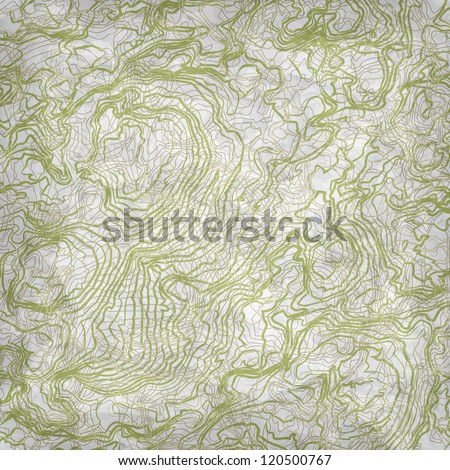 new abstract royalty free background can use like grunge wallpaper