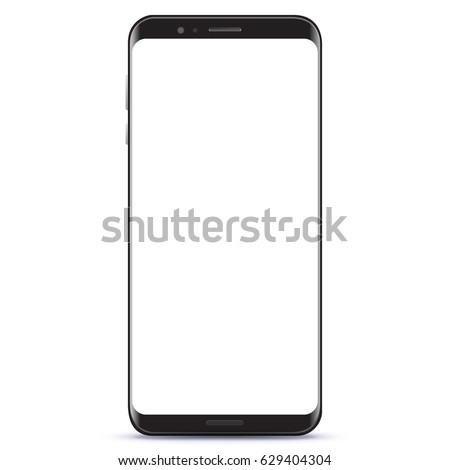 new generation smart phone