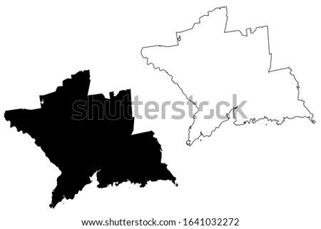 new haven county  connecticut