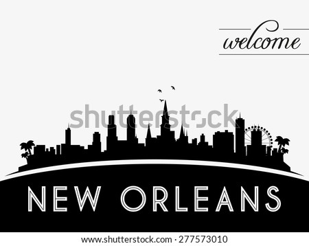 new orleans black dating site Join matchcom and find other new orleans singles looking for love meet more compatible matches by searching and browsing through new orleans personals online with matchcom.