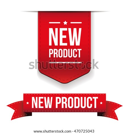 find free new product images stock photos and illustration collections