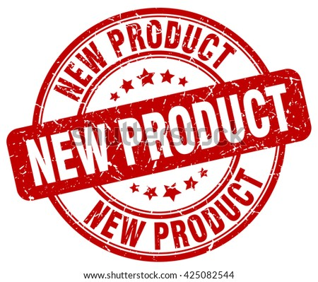 new product sticker download free vector art stock graphics images